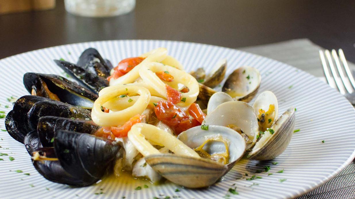cocina-italiana-ingredientes-calidad