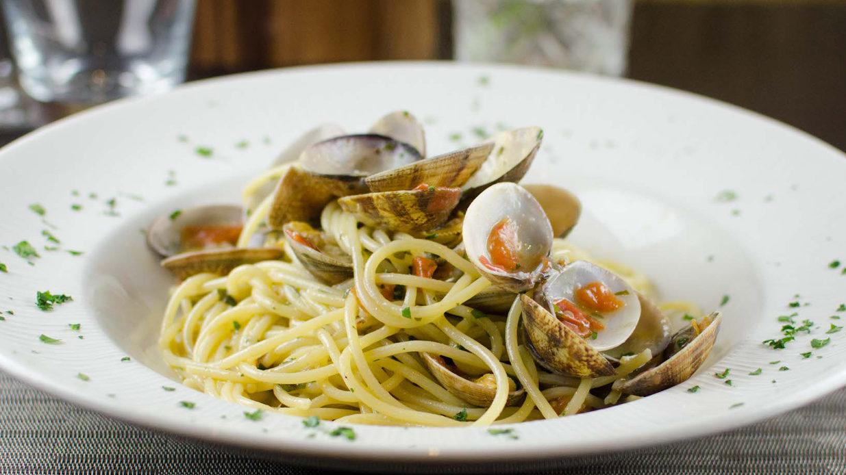 cocina-italiana-pasta-artesana