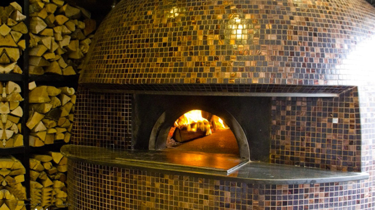 pizzas-napolitanas-horno-piedra-barcelona-2